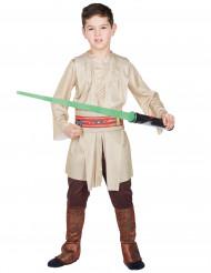 Star Wars™ Jedi-naamiaisasu lapselle
