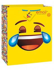 Emoji™ -lahjakassi