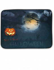 Halloween-matto ääni- sekä valoefekteillä