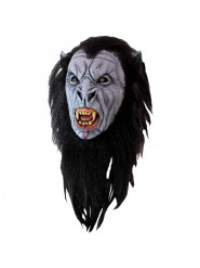 Bram Stoker™ Dracula-naamio aikuiselle