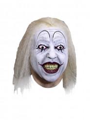 ClownTown™ -naamio aikuisille