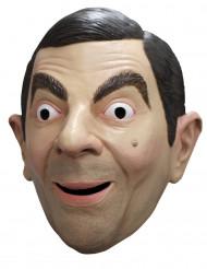 Mr. Bean™-naamio aikuiselle