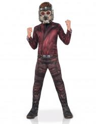 Guardians of the Galaxy™ Tähtilordi -naamiaisasu lapsille