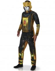 Transformers™ Bumblebee -naamiaisasu aikuisille