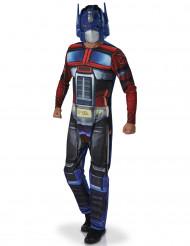 Transformers™ Optimus Prime -naamiaisasu aikuisille