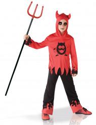 Halloween piruasu lapsille