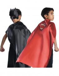 Lasten kääntöviitta Batman vs Superman™