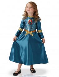 Prinsessa Urhea™-mekko lapselle