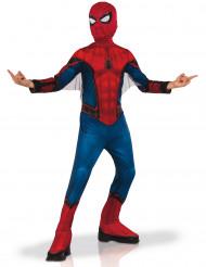 Spiderman™ Homecoming - naamiaisasu lapsille