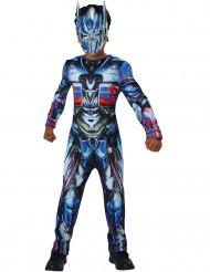 Transformers™ Optimus Prime -naamiaisasu lapselle