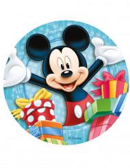 Disney™ Mikki Hiiri-kakkukuva 20cm
