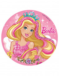 Barbie™ -kakkukuva 16cm