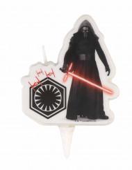 Star Wars™ -kakkukynttilä