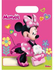 Disney™ Minni Hiiri -lahjakassit 6kpl