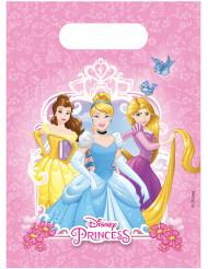 Disney Prinsessat™ -lahjapussit 6 kpl