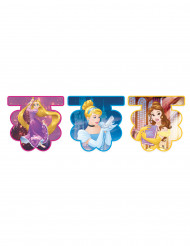 Disney Prinsessat™ -banneri 230 cm