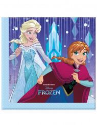 Frozen™ Servetit 20 kpl