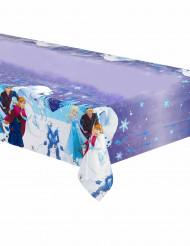 Muovinen Frozen™- pöytäliina