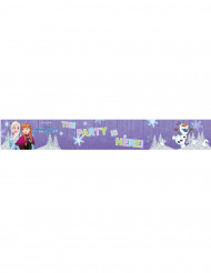 Frozen™ The Party is Here- bannerit 3 kpl