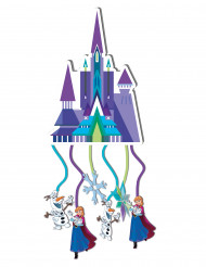 Frozen™- piñata 29 cm