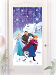Frozen™ Ovi-koriste 75 x 150cm
