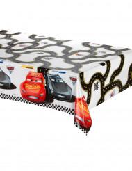Autot 3™ -pöytäliina 120 x 180