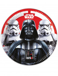 Star Wars™ lautaset Final Battle 8 kpl