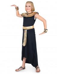 Lasten Egyptiläisasu Niilin kuningatar