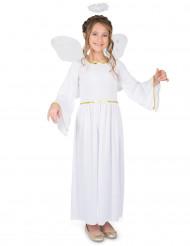 Lasten enkeliasu