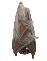 Ripustettava lepakkokoriste 30 cm