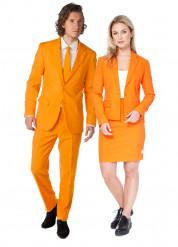 Oranssi Opposuits™ - Pariasu aikuisille