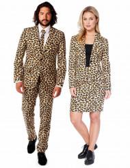 Leopardi Opposuits™ - Pariasu aikuisille