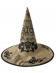 Noidan halloween-hattu
