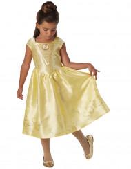 Belle™-prinsessan mekko lapsille