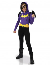 Superhero Girls™ Batgirl -naamiaisasu lapsille