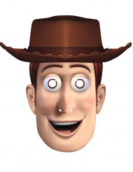 Woody™ Toy Story™- maski lapselle