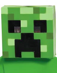 Minecraft™ Creeper -naamio lapselle