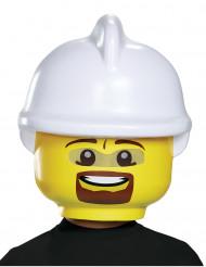 LEGO™ Palomies -naamio lapsille