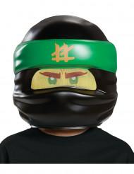 Nintendo® Lloyd Ninjago -naamio lapselle