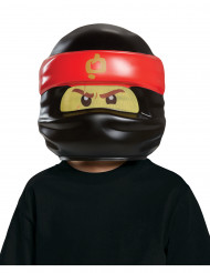 Lego™ Kai Ninjago -naamio lapsille