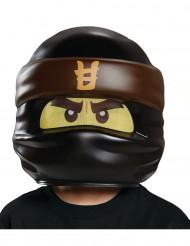 LEGO® Cole Ninjago -naamio lapsille