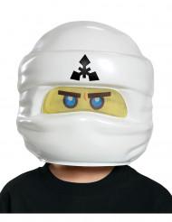 Lego Ninjago® Zane naamari lapsille