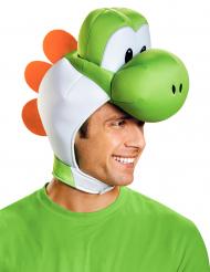 Nintendo® Yoshi -päähine aikuisille
