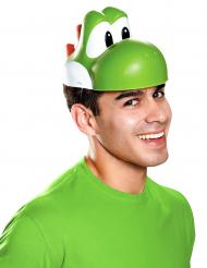 Nintendo® Yoshi -naamio aikuisille