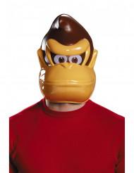 Nintendo® Bowser Koopa-naamiaisasu aikuisille