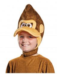Nintendo® Donkey Kong-naamiaisasu lapsille