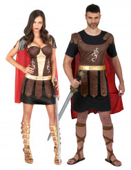 Gladiaattorit - Pariasu aikuisille