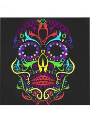 Dia De Los Muertos - servetitt 20 kpl