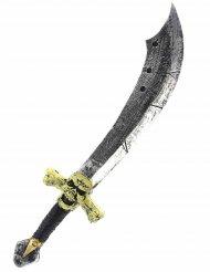 Merirosvon miekka aikuisille ja lapsille