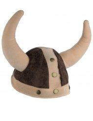 Viikingin kypärä teemajuhliin